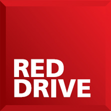 Red Drive
